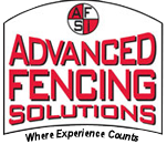 Advanced Fencing Solutions - Commercial & Residential Fence Installers